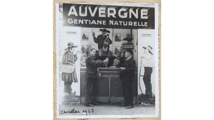 aurillac-1938-espace-aveze-aperitifs