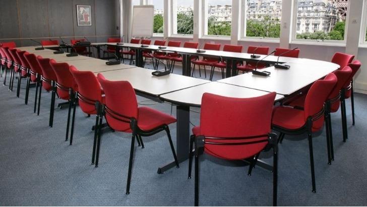 uic-p-espaces-congres-est-adresse-ideale-pour-rendez-professionnels-ateliers-formations-conferences-seminaires