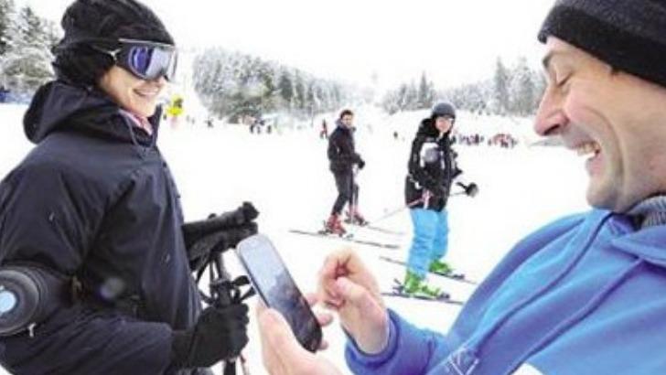 sloki-application-voit-temps-reel-emplacement-exact-d-un-randonneur-d-un-skieur-detresse