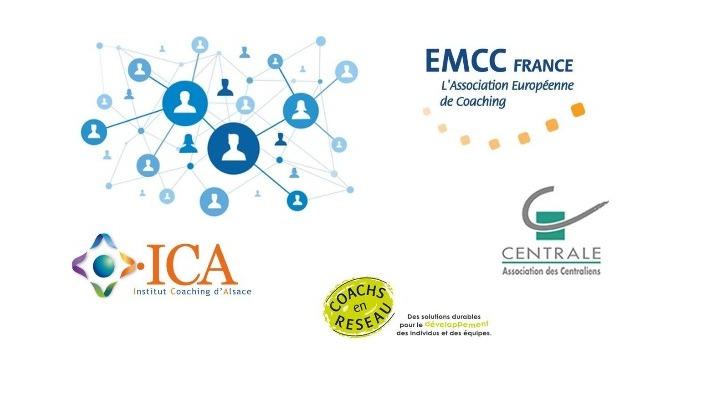 olivier-de-touche-coach-et-membre-actif-de-emmcc-france-association-europeenne-de-coaching