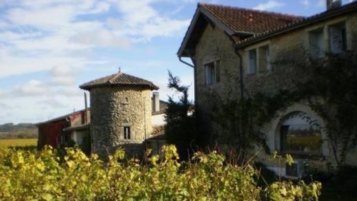 chateau-piada-un-domaine-attache-aux-valeurs-traditionnelles