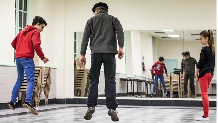 cours-de-danse-basque