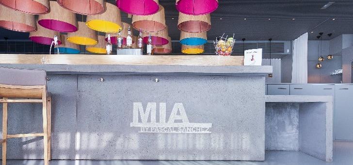 restaurant-mia