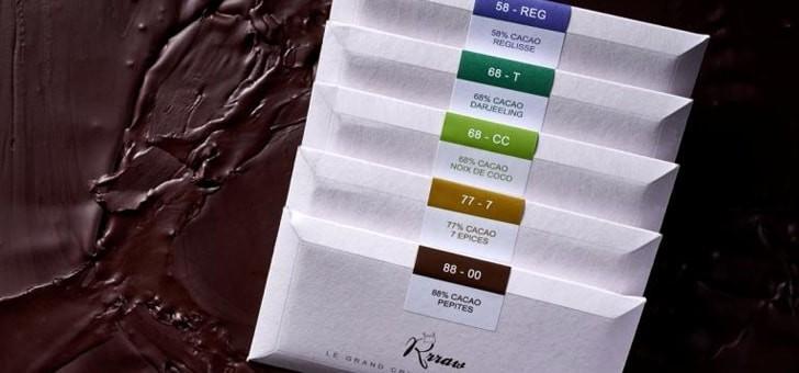 tablettes-de-chocolat-cru