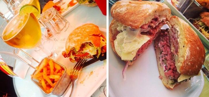 restaurant-wagy-burgers-du-pere-claude-a-paris