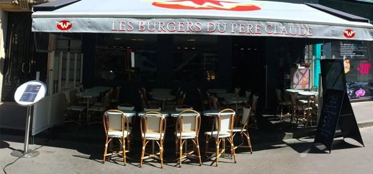 terrasse-du-restaurant-wagy-burgers-du-pere-claude-a-paris-authentique-specialiste-du-vrai-burger