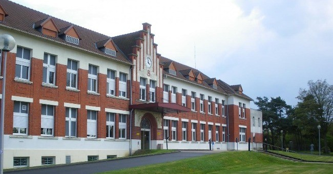 centre-hospitalier-de-somain-a-somain