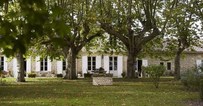 chateau-de-panigon-dwl-france-a-civrac-medoc