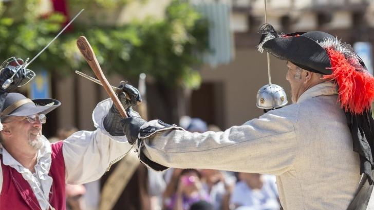 prochain-festival-a-lupiac-dimanche-12-aout-2018-garde
