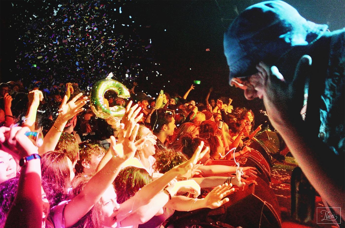 affranchi-a-marseille-une-salle-de-concert-organise-des-spectacles-varies-des-showcase-et-concerts-divers