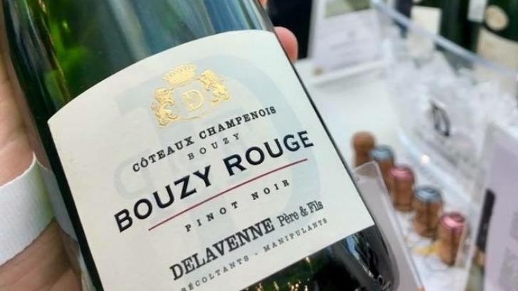 bouzy-rouge-champagnes-delavenne