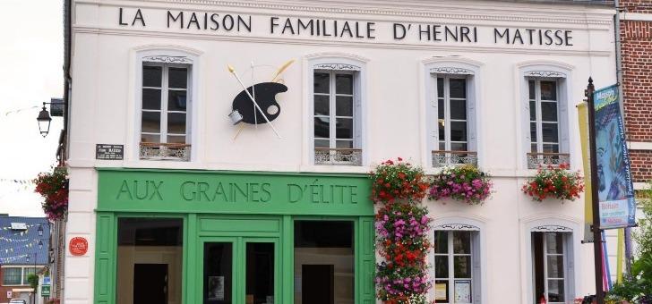 maison-familiale-d-henri-matisse-a-bohain-vermandois-un-musee-pour-decouvrir-parcours-et-passion-du-peintre-de-genie-henri-matisse