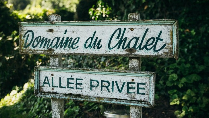 domaine-du-chalet-by-palmer-co