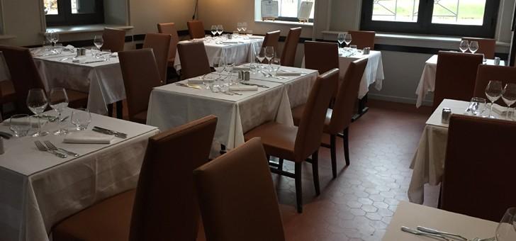 restaurant-histoire-sans-faim-a-rochetaillee-sur-saone