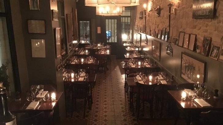 restaurants-roger-la-grenouille-a-paris