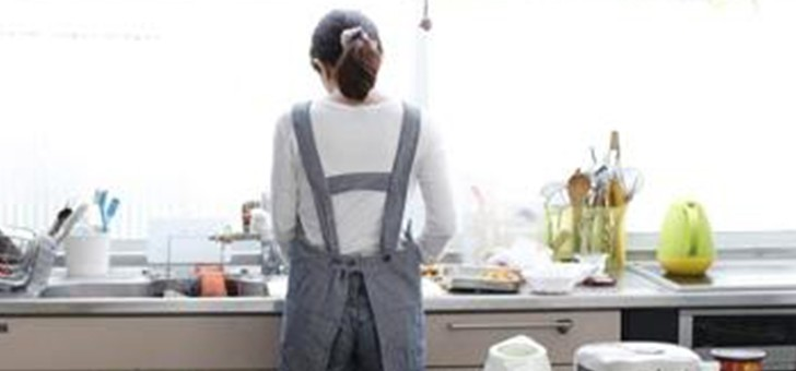 eureka-est-solution-adaptee-pour-des-besoins-tels-entretien-maison-et-travaux-menagers-nettoyage-complet-d-habitation-travaux-de-jardinage-garde-d-enfants-de-plus-de-3-ans-petit-bricolage-entretien-des-espaces-verts