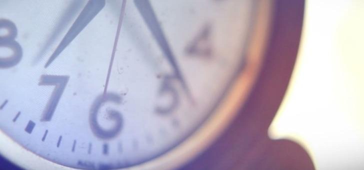 padlock-a-montrouge-capacite-a-solutionner-un-probleme-dans-temps-imparti