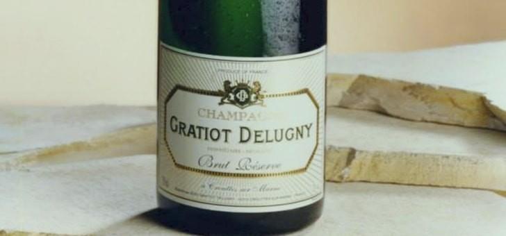 cuvee-champagne-brut-reserve