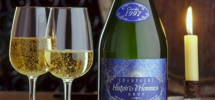 champagne-histoire-d-hommes-brut
