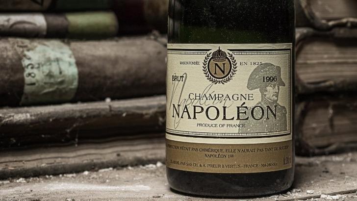 champagne-napoleon-a-vertus-cuvees-prestigieuses-millesime-1996