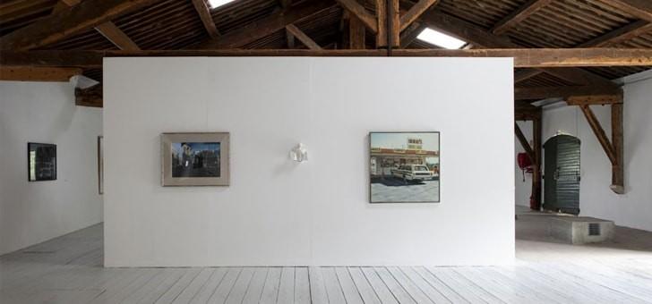 lieu-d-art-contemporain-de-sigean