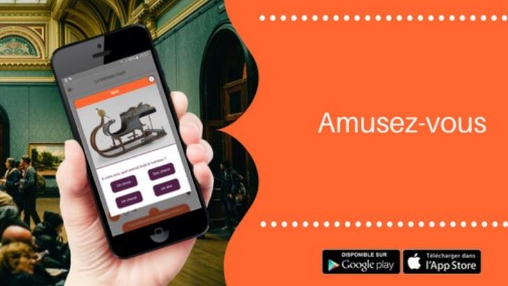 apprendre-amusant-avec-app-culturmoov