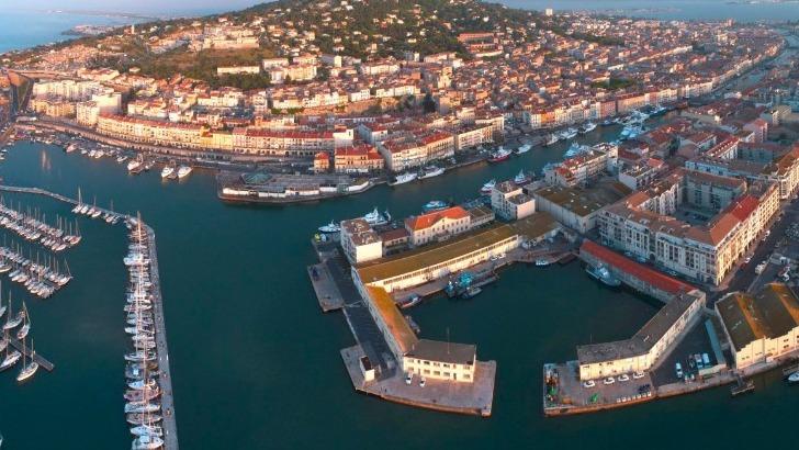 vue-panoramique-port-sete