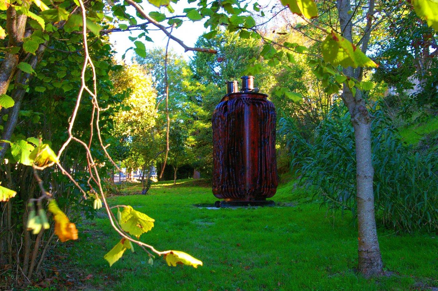fanjeaux-sculpture-parcours-artistique