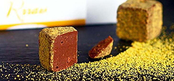 truffes-miel-et-pollen