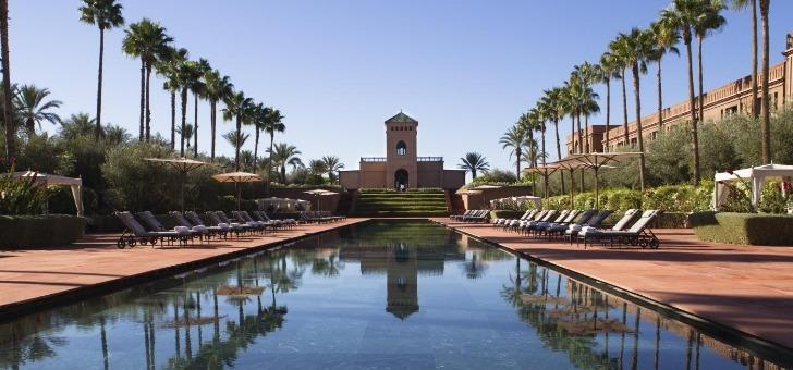 piscine-de-hotel-selman
