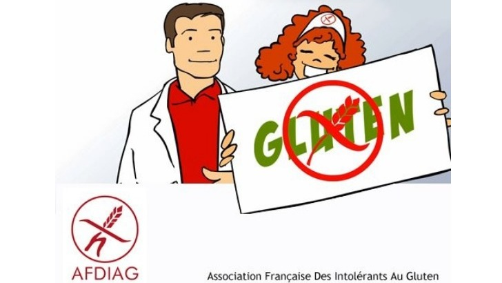 association-francaise-intolerants-gluten-reference