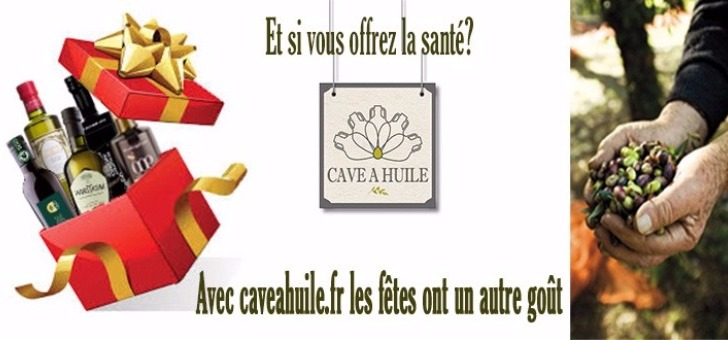 cave-a-huile