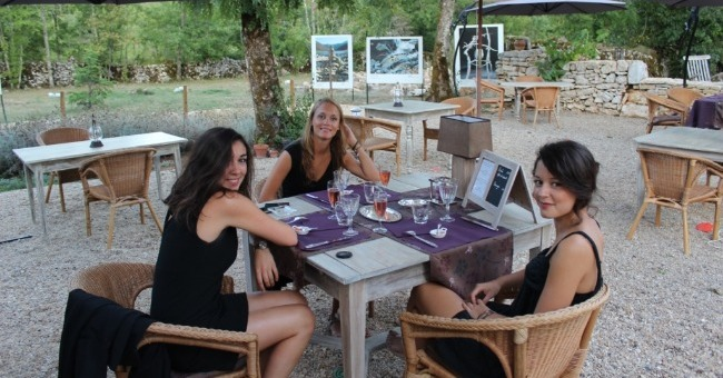 restaurants-le-clos-cache-a-escamps