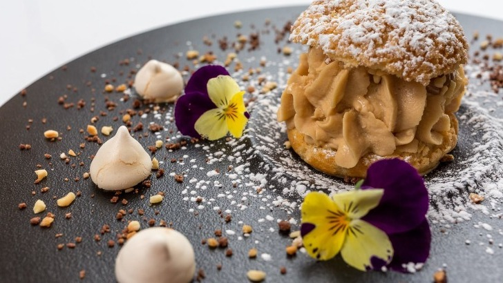 restaurants-hotel-beau-rivage-la-rosita-restaurant-a-nogent-sur-seine