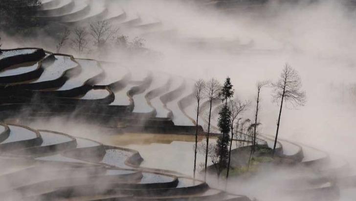 rizieres-terrasses-de-yuanyang-yunnan-chine