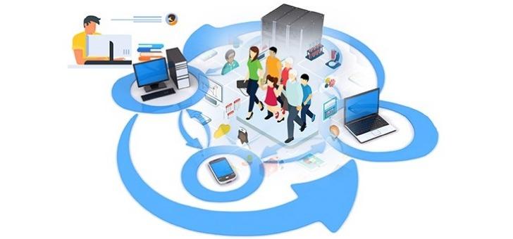 symbiosante-solution-simple-et-efficace-qu-peut-transporter-partout-avec-dans-son-smartphone