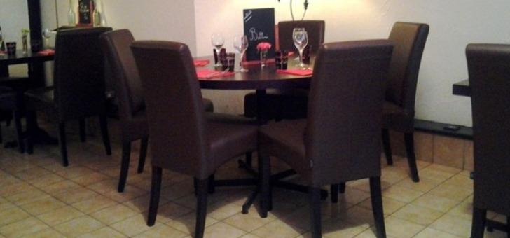 restaurant-bellini-a-saint-jean-de-luz-saveurs-authentiques-de-italie