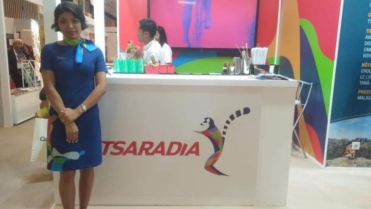 tsaradia-a-top-resa