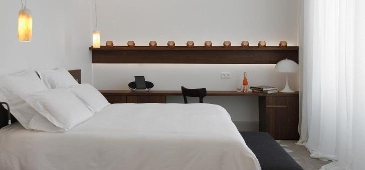 ynd-hotel-a-bordeaux-temple-du-luxe