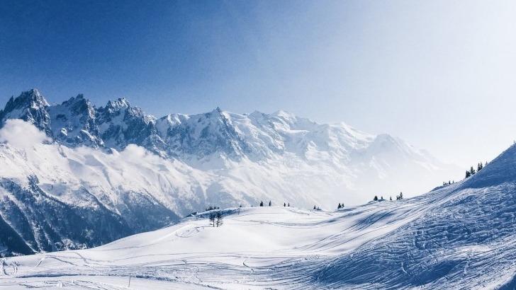 snowtrex-des-destinations-pour-tous-gouts