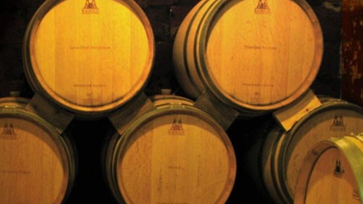 vins-alcools-domaine-sarl-domaine-des-trois-galets-a-beauvoisin