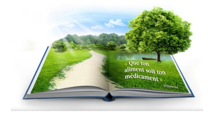 phytoquant-propose-supplementation-utile-et-adaptee