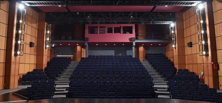 theatre-franciscains-salle-auditorium