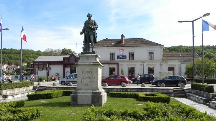 office-de-tourisme-montbard