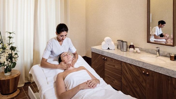 fairmont-royal-palm-a-marrakech-un-service-spa-offre-summum-du-bien-etre