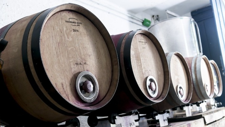 vinification-integrale-barrique-cuvee-angels