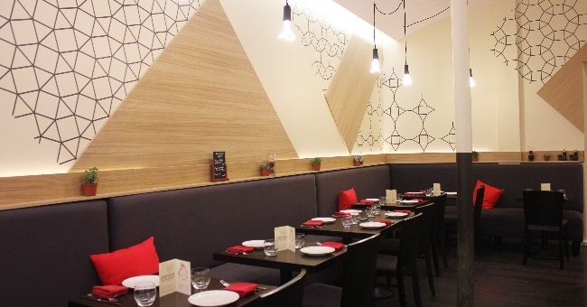 restaurant-carre-rouge-a-toulouse