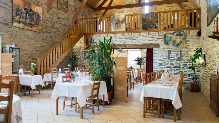 image-prop-contact-restaurant-la-ferme-saint-michel