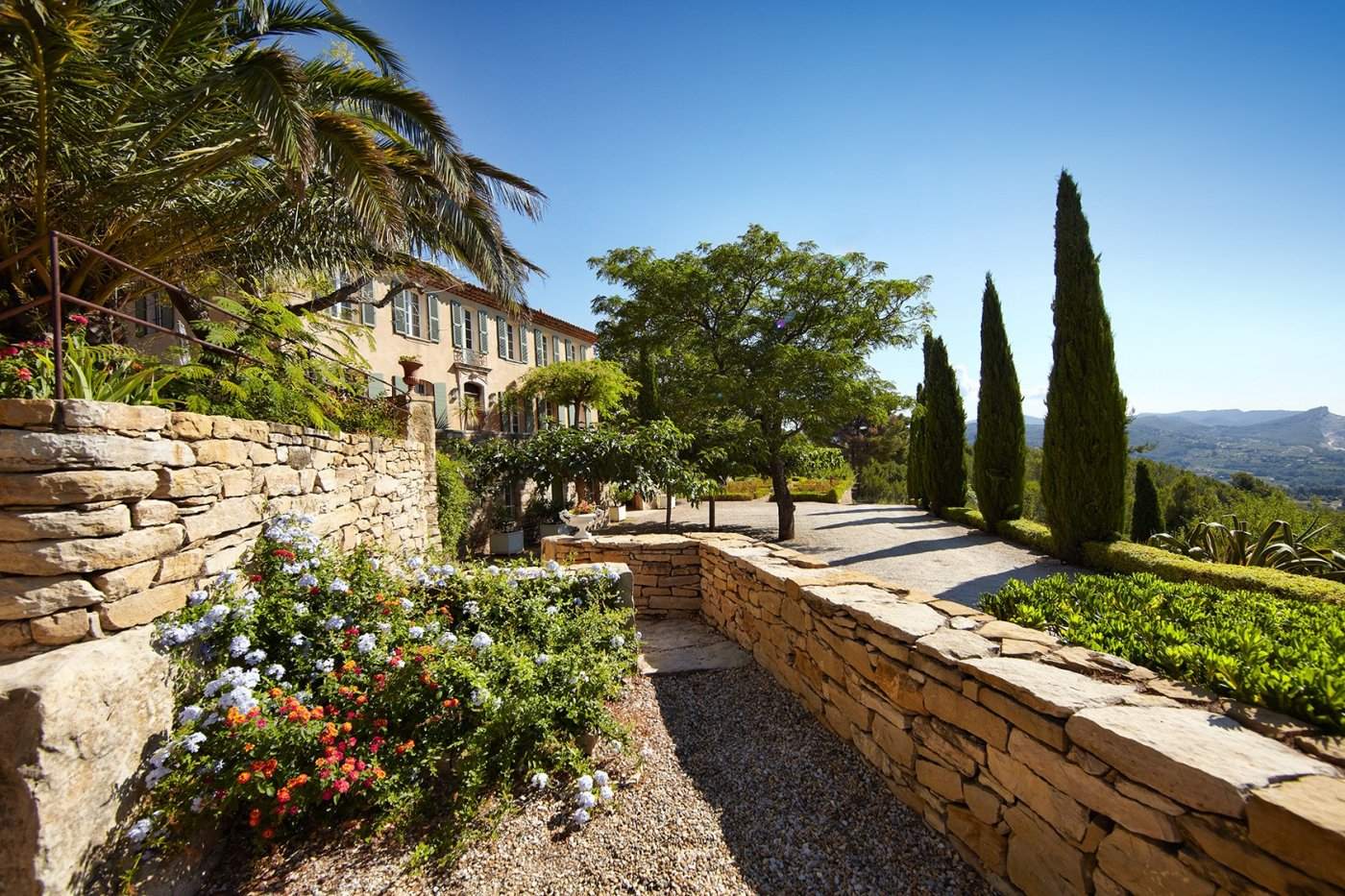 chateau-de-pibarnon-un-petit-paradis-provence