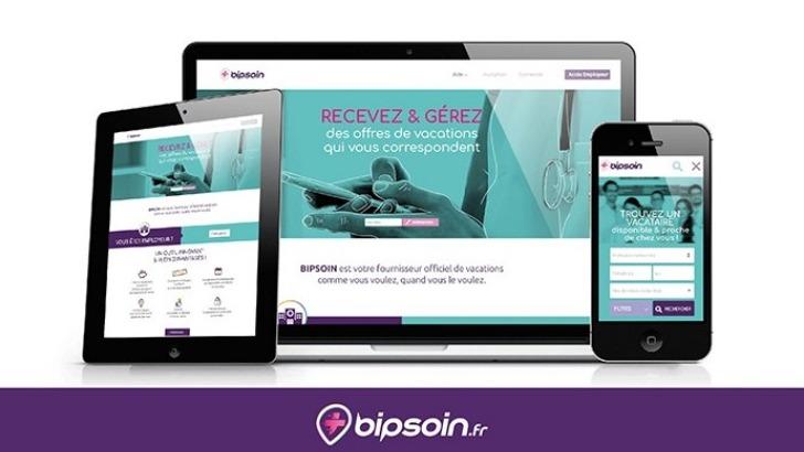 bipsoin-fr-donne-acces-aux-offres-de-vacations-correspondent